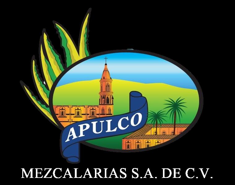 Mezcal Arias Logo