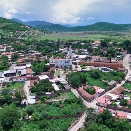 mezcal-arias-apulco-13