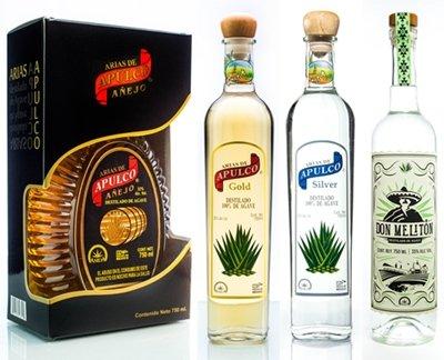 mezcal-arias-destilados-de-agave